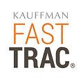 KauffmanFastTrac_stacked_rgb.jpg