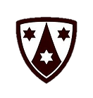 Carmelite-shield.png
