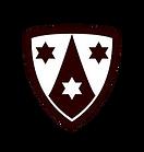 Carmelite-shield.png