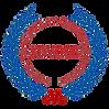 SDVOSB-Transparent-Logo-MedRes.png