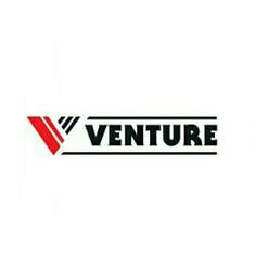 Venture Corp