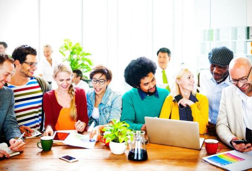 Re-engaging your employees: 450 billion reasons why you should care