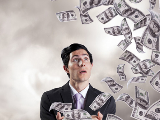 What's the true cost of poor management in your company?
