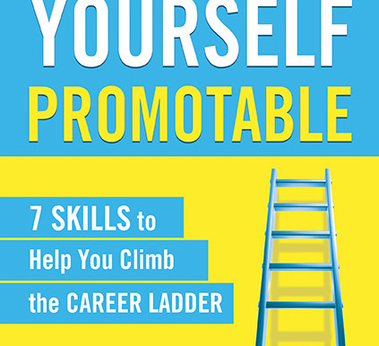 What does it take to be promotable?