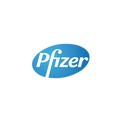 Pfizer2009.png