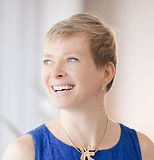 Mette Johansson
