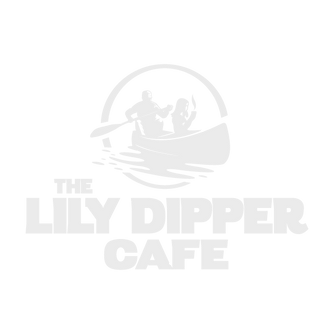TheLilyDipperCafe-Logo_edited_edited.png