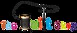 Quilt-Shop-Logo-01b.png