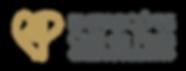 New Entrecote - logo-01.png