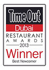 best Japanese restaurants Dubai, Japanese restaurants Dubai, sushi Dubai, top10 Dubai, fine dining Dubai