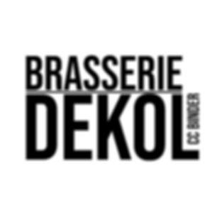 Dia 4 - Brasserie Dekol - HALF.jpg