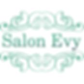 Dia 5  - Salon Evy - KWART.png