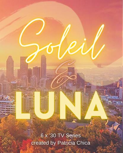SOLEIL&LUNA_Vertical_ID.png