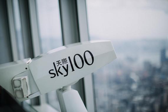 00150.jpg