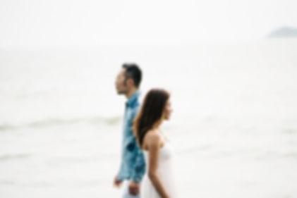 HYG09652.jpg