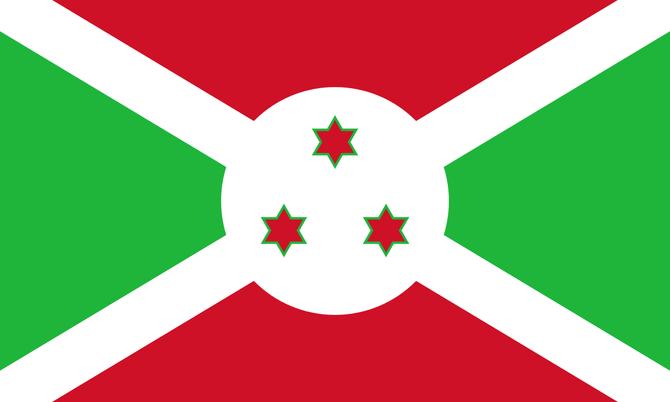 新豆簡介:Burundi COE Rank 23 - Kavumu-Nyakarambo-Washed