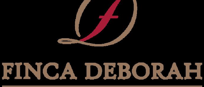 Panama Deborah - Nirvana