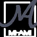 Logo MI-AMI wit.png