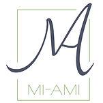 Logo MI-AMI.jpg