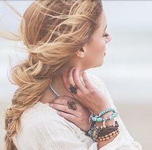 MI-AMI armbanden