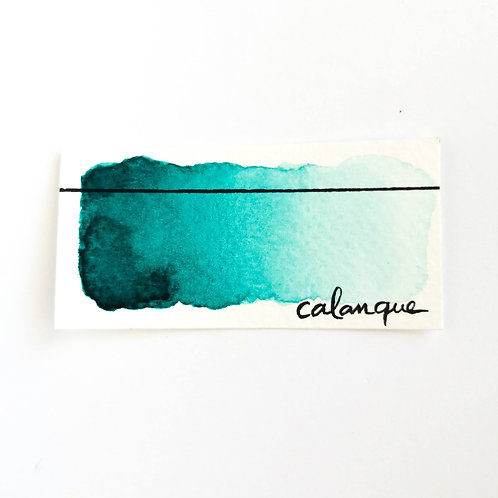 Calanque