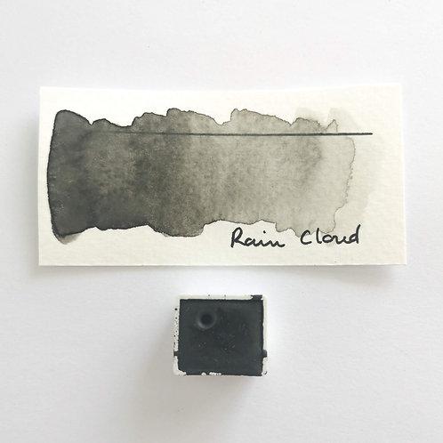Rain Cloud/ Nuage de pluie