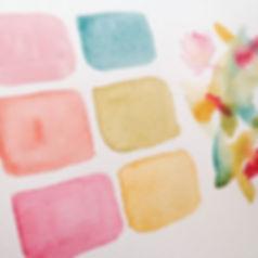 Saurez-vous reconnaître ces 6 couleurs d