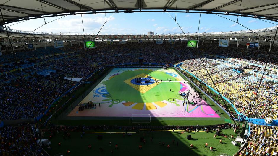 Copa America Si Efectele Tehnologiei Asupra Fotbalului