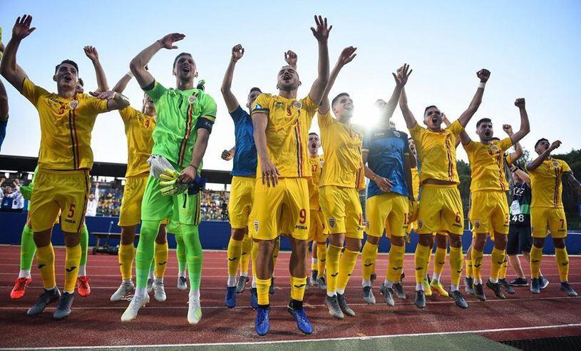 sursa: prosport.ro