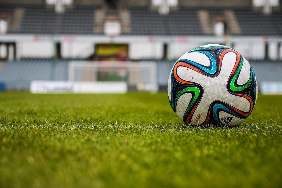 Adevaratul Fotbal