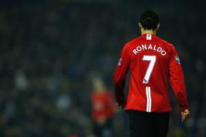 Ronaldo Inapoi la United si Vara Transferurilor Nebune
