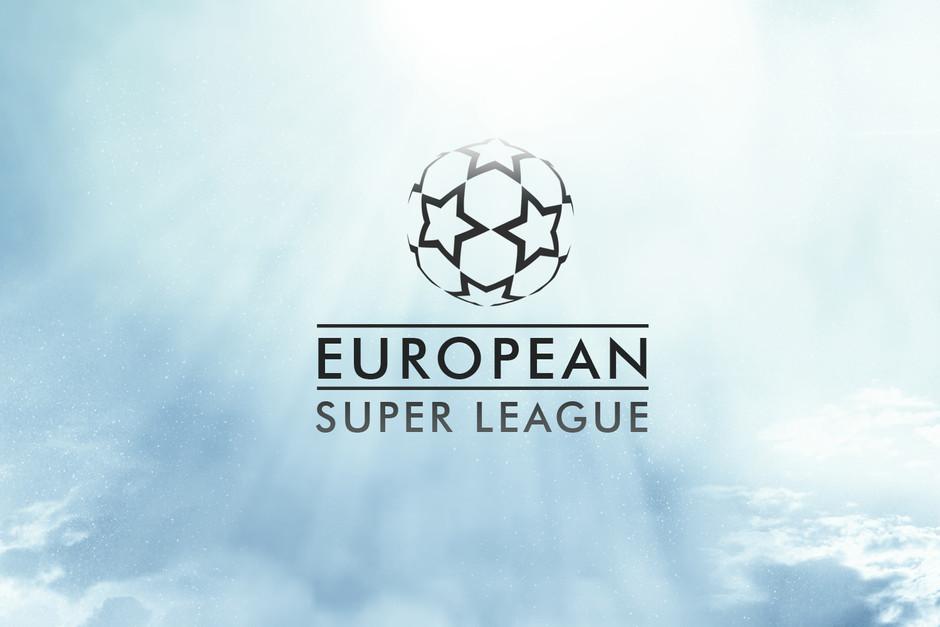 "Superliga Europei Si Unde Incepe ""Moneyball"""