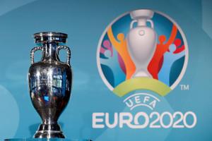 Ghidul pentru Euro 2020 (2021)