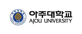 아주대학교_서버시간.png