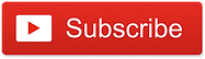YT Subscribe Button