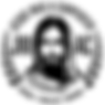 JWAC-logo-BLACK-01.png