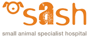SASH logo transparent background.png