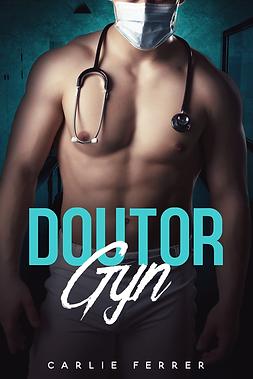 Doutor Gyn.png
