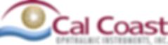 Cal Coast Logo (2).png