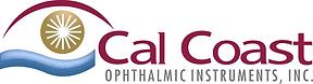 Cal Coast Ophthalmic