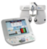 Topcon CV-5000 for promotions page.png