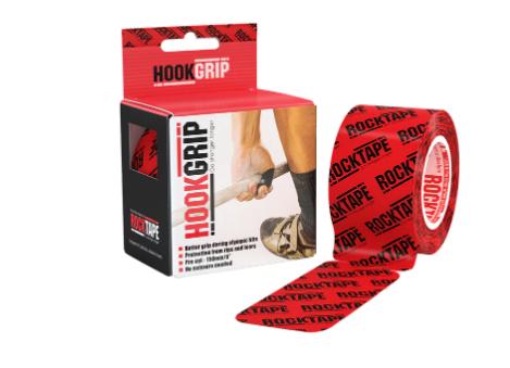 ROCKTAPE HookGrip for Thumb