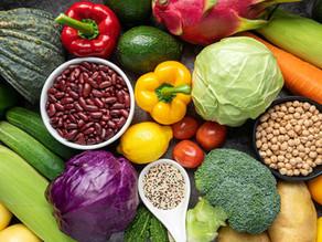 Was ist sind eigentlich FODMAPS und für wen ist die FODMAP Ernährung geeignet?