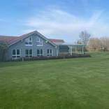 Golfclub Lechfeld