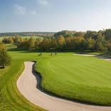 Achimer Golfclub