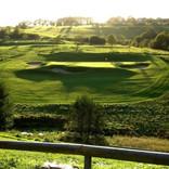 Golfclub Gelstern Lüdenscheid-Schalksmühle