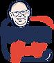 MSG_Logo_RGB_Web.png