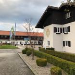 Golfanlage Bergkramerhof