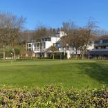 Golfclub Felderbach Sprockhövel