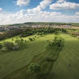 Golfclub Golfoase Pfullinger Hof